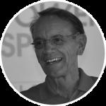 Dr Ralph Pim