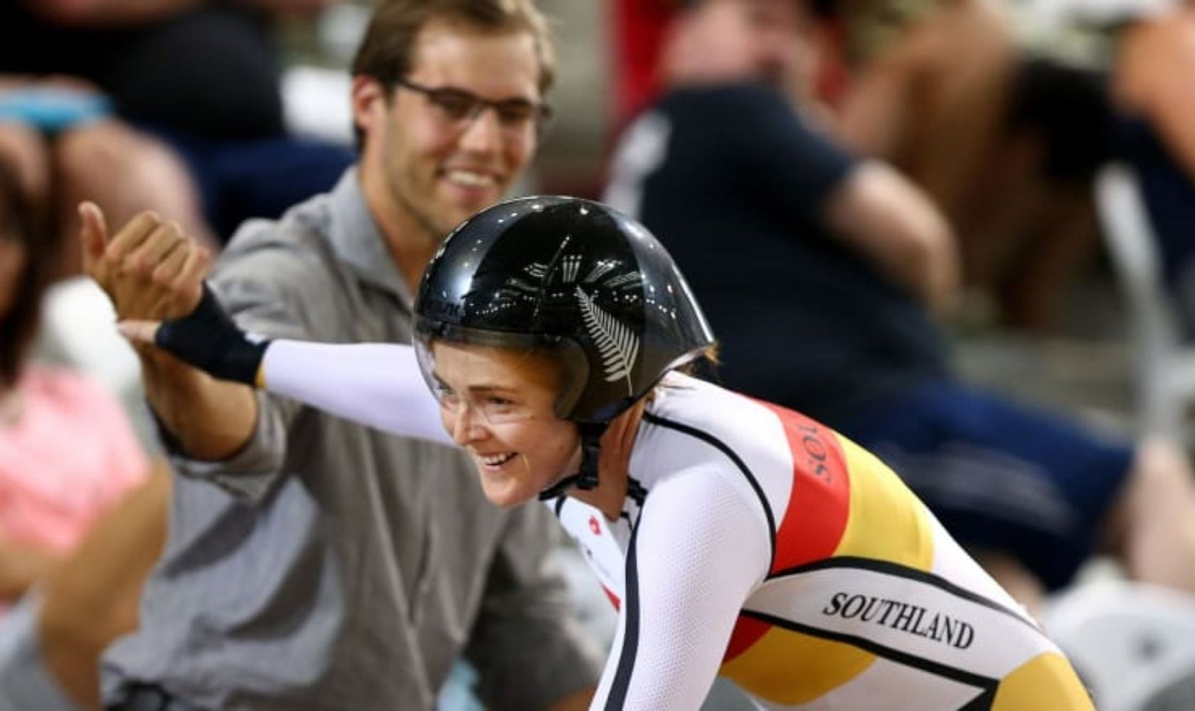 female athletes endometriosis