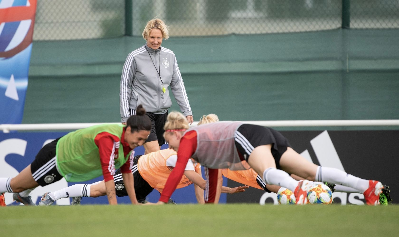 Five tips for coaches to bring a Balance is Better philosophy into their coaching