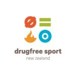 Drug Free Sport New Zealand