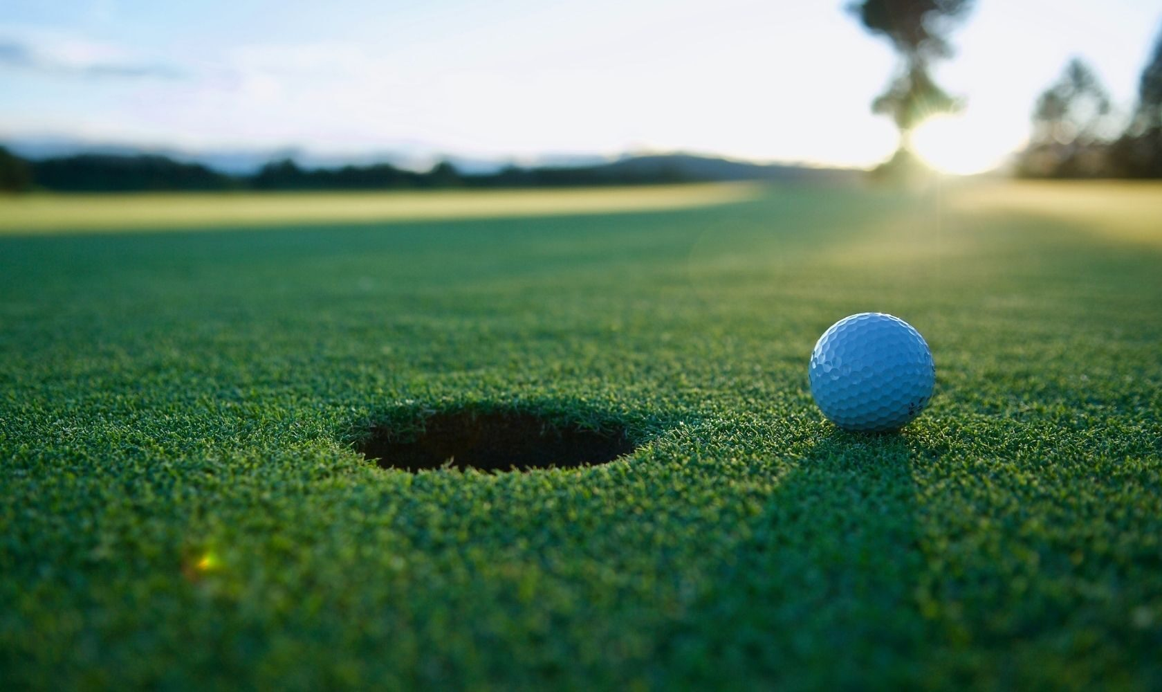 Helping clubs to better understand their participants – Golf NZ's Golf for Life insights project